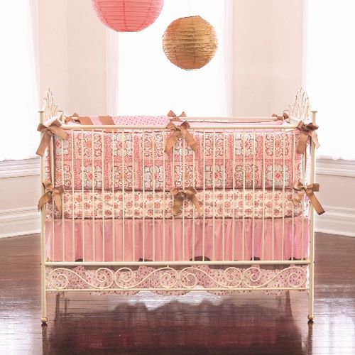Pin By Tina Taylor On Shiplap: Modern Vintage Dylan Baby Bedding By Caden Lane