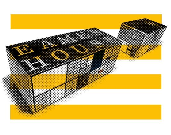 203 besten charles ray eames bilder auf pinterest for House industries eames