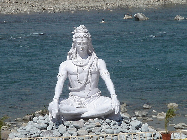 48 best images about Mahadev on Pinterest | In search of ...