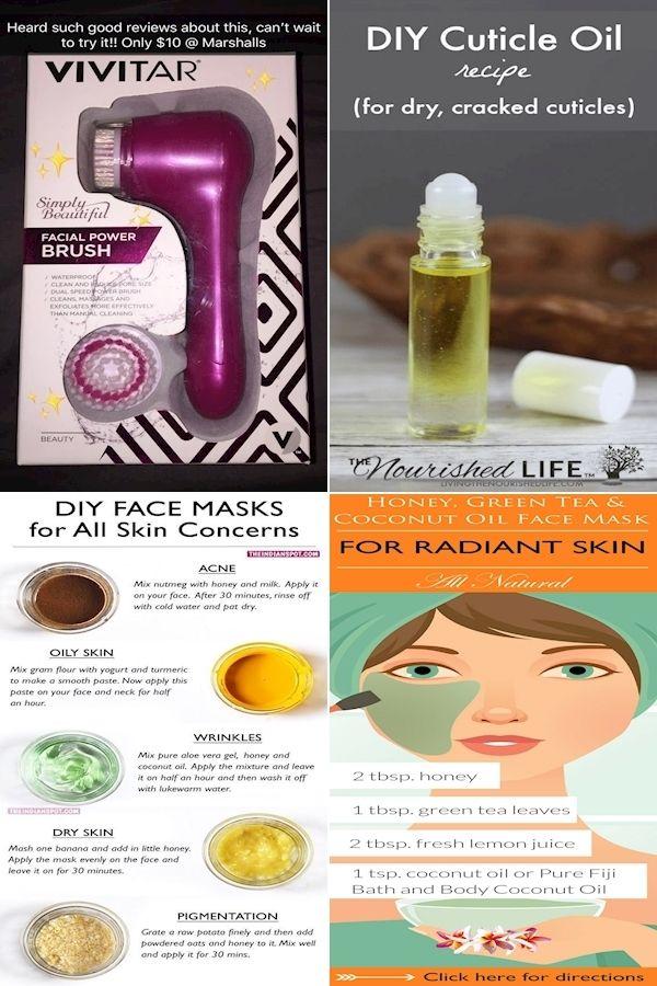 Good Skin Care African American Skin Care Organic Makeup Skin Care In 2020 Natural Skin Care Skin Care African American Skin Care