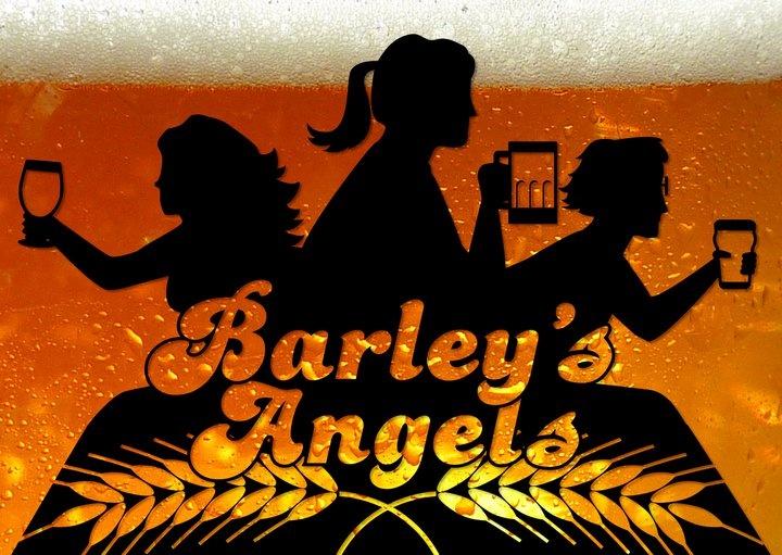 Les femmes et la bière