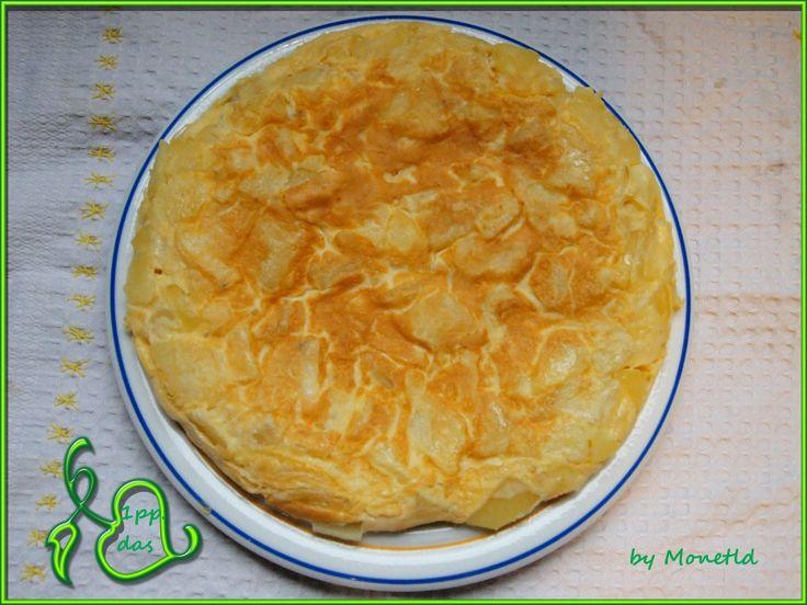 A la playa tortilla ligerita por 5pp ración! @entulínea #entulinea @ÚniCo Complementos #veranoentulinea http://monetldf.blogspot.com.es/2013/08/tortilla-dieta-ww-receta-dieta-en-tu.html … pic.twitter.com/MiXaS3DPDD