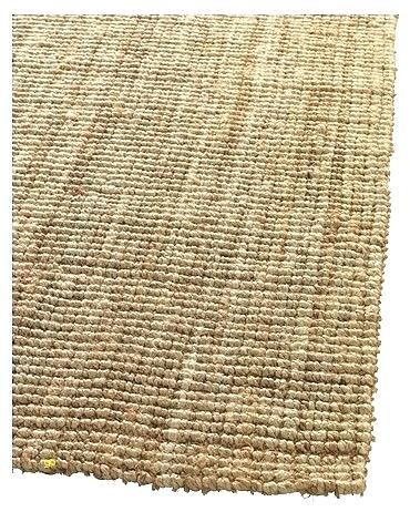 Shiny Sisal Rug Ikea Photos New And Uk Rugs 71 Jute 8x10