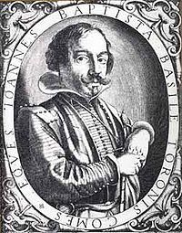 """Giambattista Basile (c. 1575 – 23 February 1632) was an Italian poet, courtier, and fairy tale collector. Although neglected for some time, the work received a great deal of attention after the Brothers Grimm praised it highly as the first national collection of fairy tales.[1] Many of these fairy tales are the oldest known variants in existence.[2] They include the earliest known versions of """"Rapunzel"""" and """"Cinderella"""""""