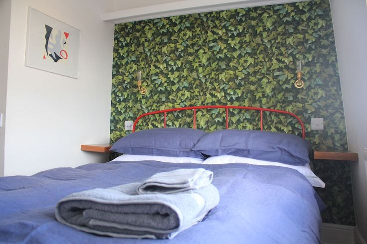 Classic Islington 2 bed apartment - Flats for Rent in London, United Kingdom