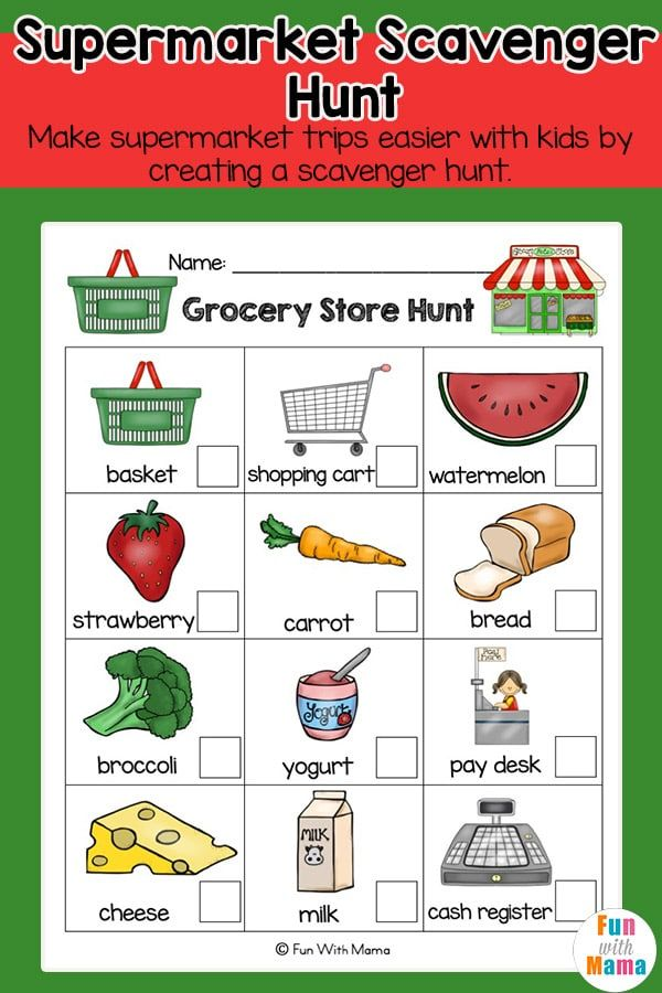 Grocery Store Math Worksheets Math Worksheets Math Worksheet Printable Math Worksheets