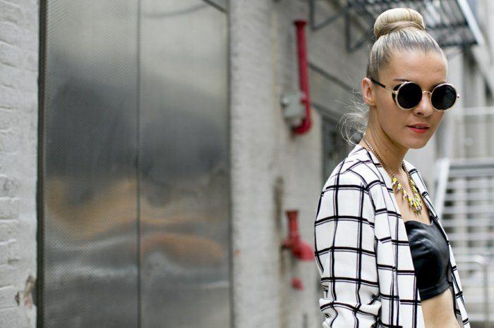 moderne brillen moderne brillengestelle Sonnenbrillen Damen