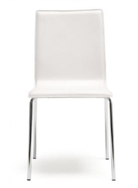 22 best eetkamer stoelen images on pinterest dining room