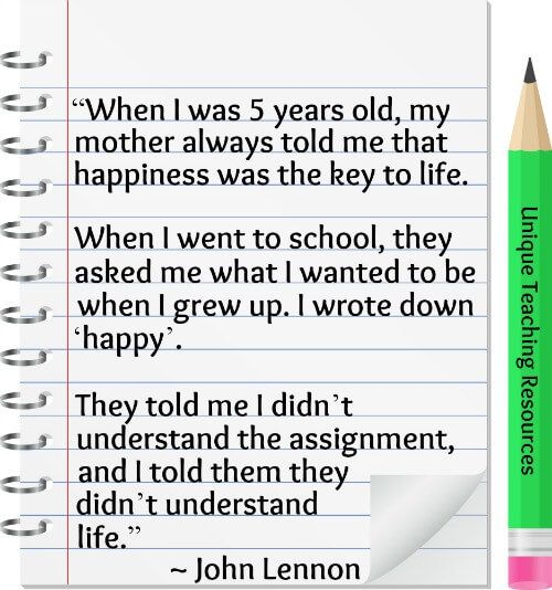Funny Quotes About School: 209 Best Images About Funny School, Education, And Teacher