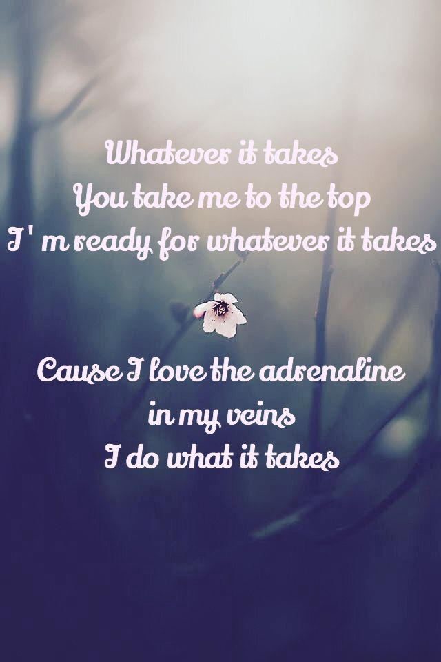 Alfie Astaire Whatever It Takes By Imagine Dragons Imagine Dragons Lyrics Imagine Dragons Quotes Taken Quotes