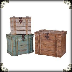 Las 25 mejores ideas sobre tronco de almacenamiento en - Muebles para el hogar baratos ...