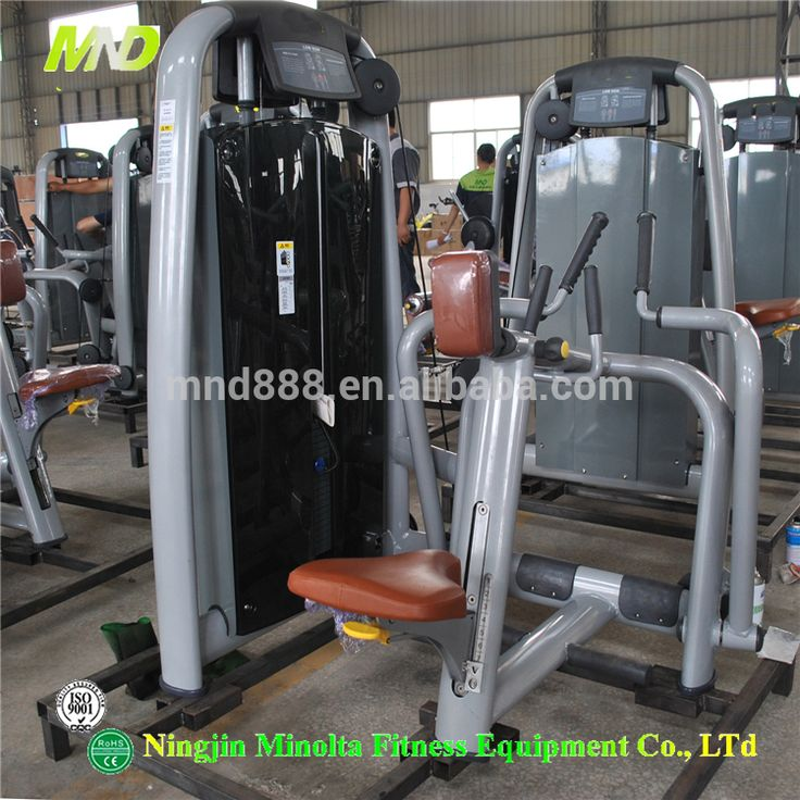 Check out this product on Alibaba.com App:Sports Fitness Gym Equipment Stainless Steel Wire Rope Cheapest Home Gym Equipment Price https://m.alibaba.com/qaUjMn