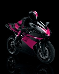 Motorcycle-my lovers DREAM to buy me a bike like this!