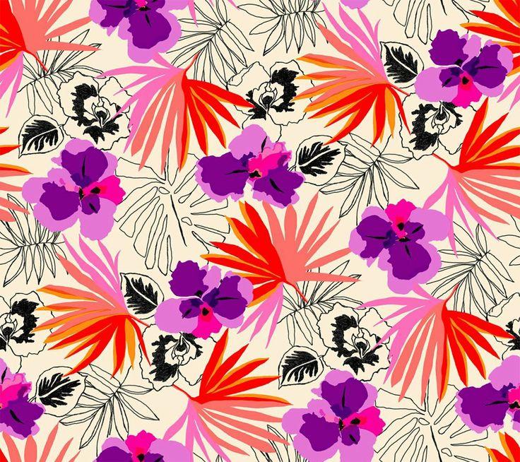 Kate Spade | Pattern, Print & Paintspiration | PinterestKate Spade Pattern Desktop