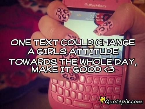 attitude quotes and sayings for girls  attitude quotes and sayings for girls