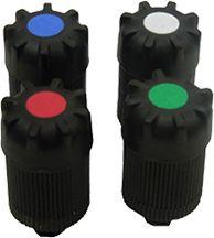 SPOT HOGG ARCHERY PRODUCTS INC Spark Light Kit, EA