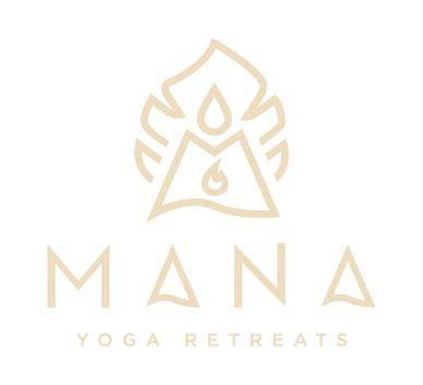 Mana-Yoga-Retreats-Logo-Reverse-lowres.png 388×353 pixels