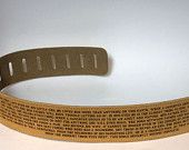 Custom Suede Guitar straps, guitar straps. personalized guitar straps, guitar strap, tan