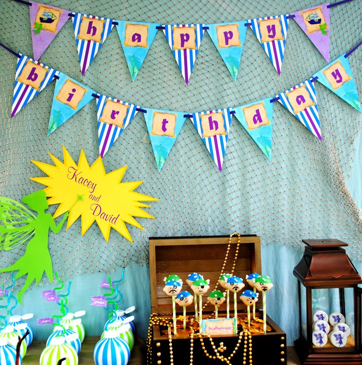 The 25+ best Fairy party invitations ideas on Pinterest | Fairy ...