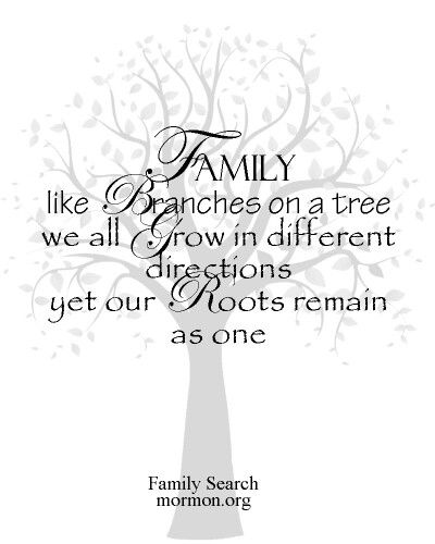 17 Best Images About Im LDS. I Believe.... On Pinterest