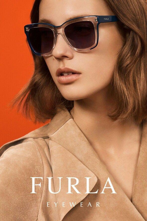 Sunglasses -Furla