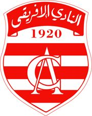 Club Africain Tunisia, Ligue 1