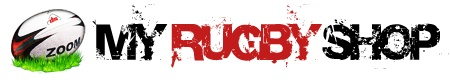 Rugby Clothing Online Sale,Rugby Protection,Rugby Teamwear,Rugby Boots,Rugby Balls