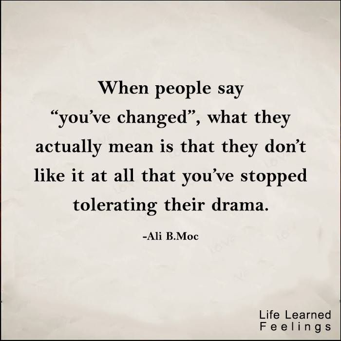Yup Screw Those Dramatic Idiots Sympathy Quotes Fab Quotes Powerful Quotes