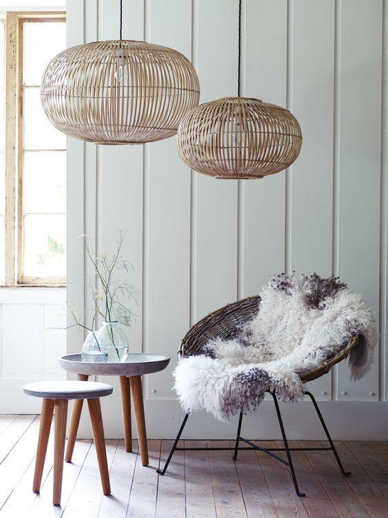 Les 25 meilleures id es de la cat gorie luminaire ikea sur pinterest ampoul - Lampe au dessus d une table ...
