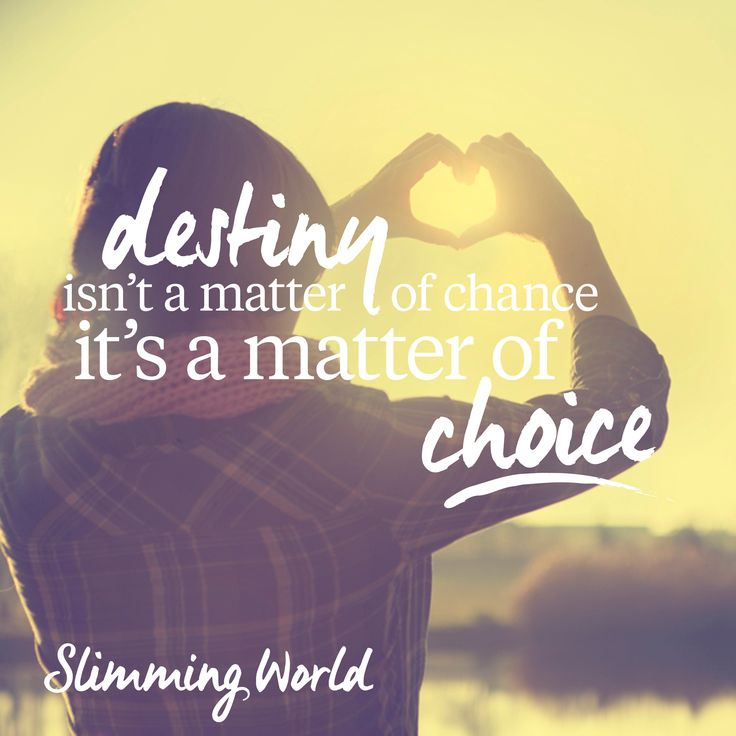13 Best Slimming World Quotes Images On Pinterest