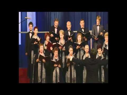(24) POPULE MEUS - Marian Sawa - YouTube