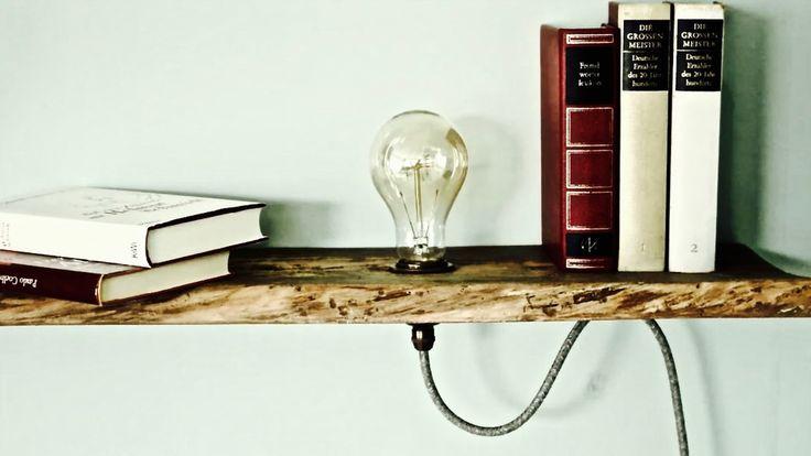 1000 ideen zu lampe selber bauen auf pinterest selber bauen lampe selbst bauen lampe und diy. Black Bedroom Furniture Sets. Home Design Ideas