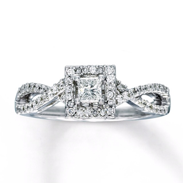 kay wedding rings 1000 images about sterling jewelers on 5298