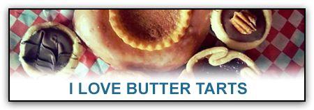 Ontario's Best Butter Tart Festival | Midland, Ontario | Home