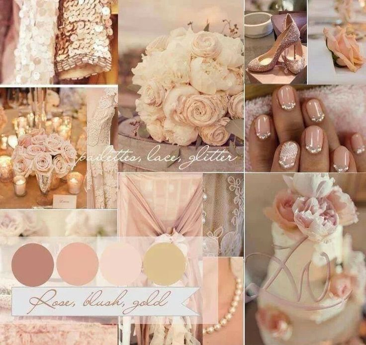 So I started to properly plan my wedding a couple of months ago in April ... Knew I wanted a neutral theme but had no idea what I was after! I then came across this image and I fell head over heels.
