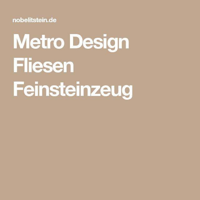 Metro Fliesen Kaufen Metro: Die Besten 25+ Metro Fliesen Ideen Auf Pinterest
