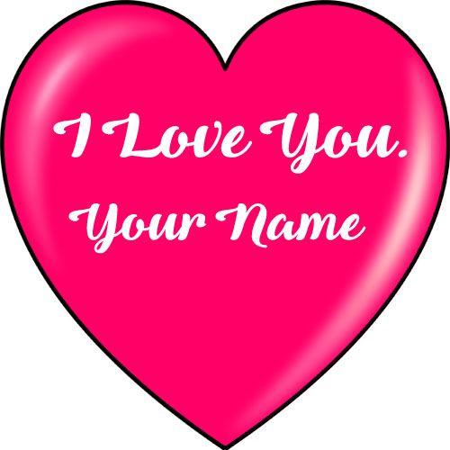 Love Wallpaper Editing Online : 17 mejores ideas sobre Perfiles De Whatsapp Gratis en Pinterest Fotos para perfil whatsapp ...