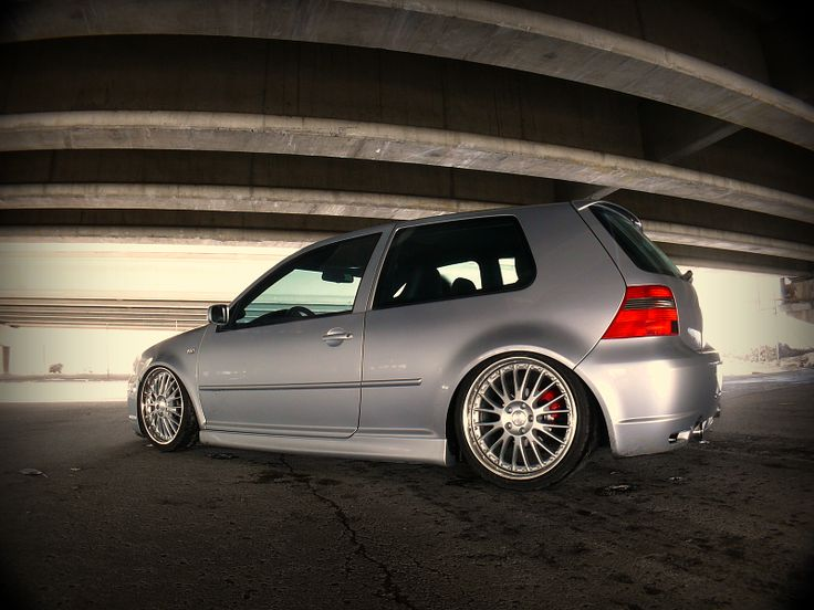 Best Images On Pinterest Volkswagen Golf Cars And