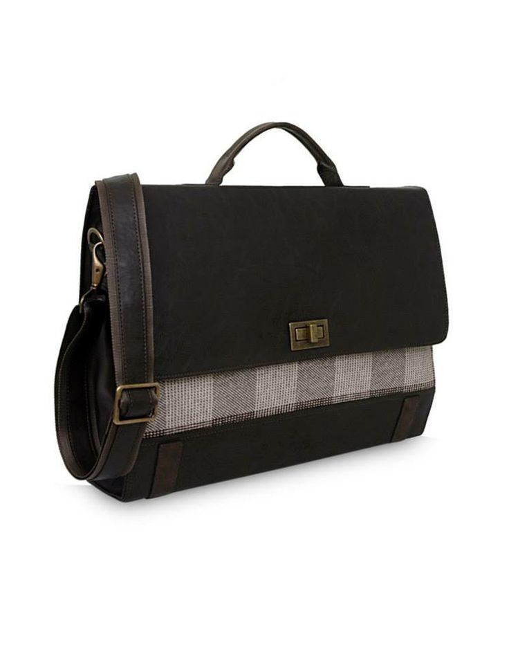 Baggit: G Tropical Bindas Brown - Rs. 3,450/-  Buy Now at: http://goo.gl/X2ALKu