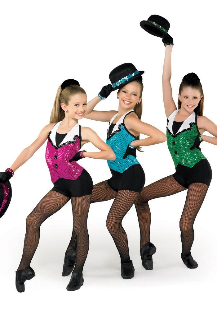 11566 Sway Jacqui Dance Costumes Dance Dance Outfits
