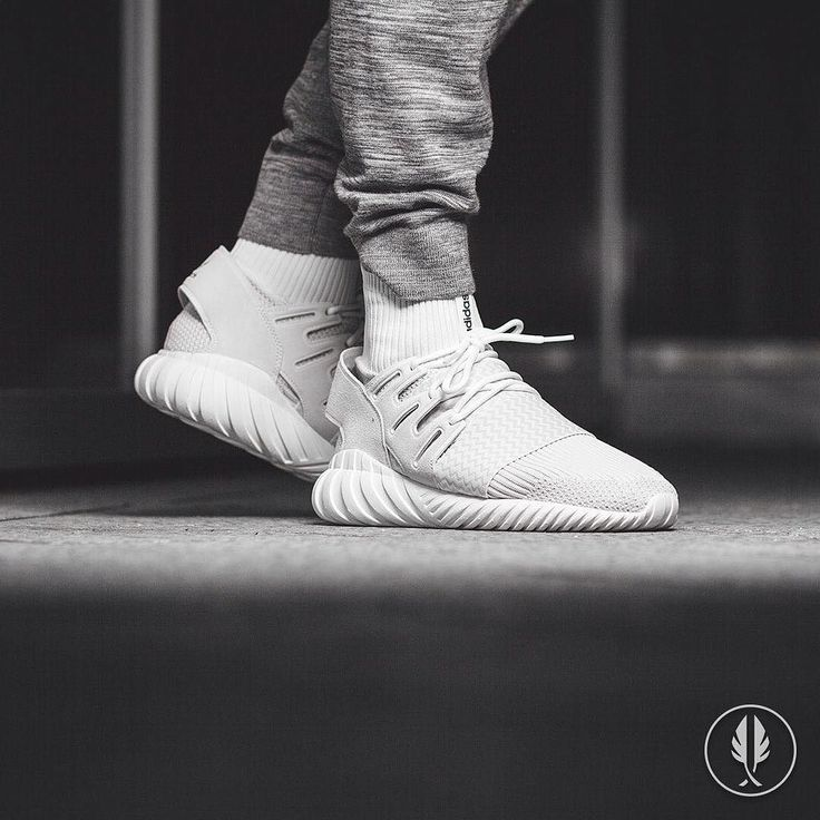 """Adidas Tubular Doom Primeknit"" Vintage White   US 4.5 - 11.5   149.95   Now Live @afewstore   @adidas @adidas_de @adidasoriginals @adidas_gallery @teamtrefoil #adidas #TubularDoom #VintageWhite #Primeknit #trefoil #teamafew #klekttakeover #womft #sneakerheads #sadp #sneakersaddict #hypebeast #highsnobiety #modernnotoriety #basementapproved #sneakernews #snobshots #hskicks #hypefeet #kicksonfire #complexsneakers #sneakerfreaker #sneakerfreakergermany #praisemag #thedropdate #everysize"