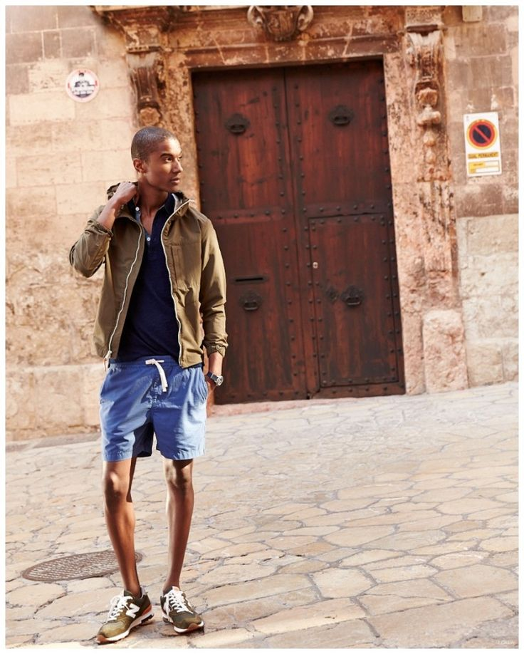 JCrew-Mens-Spring-2015-Fashion-Styles-007