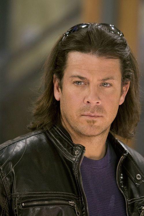 Leverage (TV Series 2008–2012) - Full Cast & Crew - IMDb