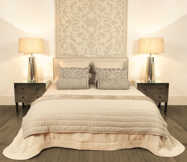 luxurious and splendid celtic bedroomtwo bedroom flat in dubai. high quality woven bedspreads  quilted comforters and bed throws from linen lace patchwork 32 best luxury images on Pinterest Bed