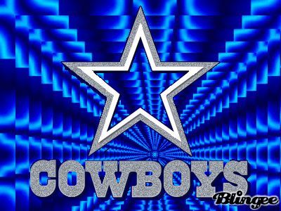 Free cowboy logo picture | Free Dallas Cowboys phone wallpaper by uzueta