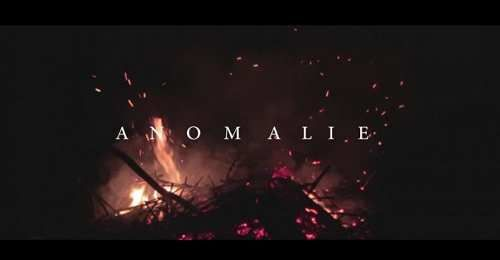 Musica: #Anomalie: #online il #video ufficiale di 'Vision I: Towards The Sun (feat. Bartholomäus Resch)&#3... (link: http://ift.tt/2lEZ188 )