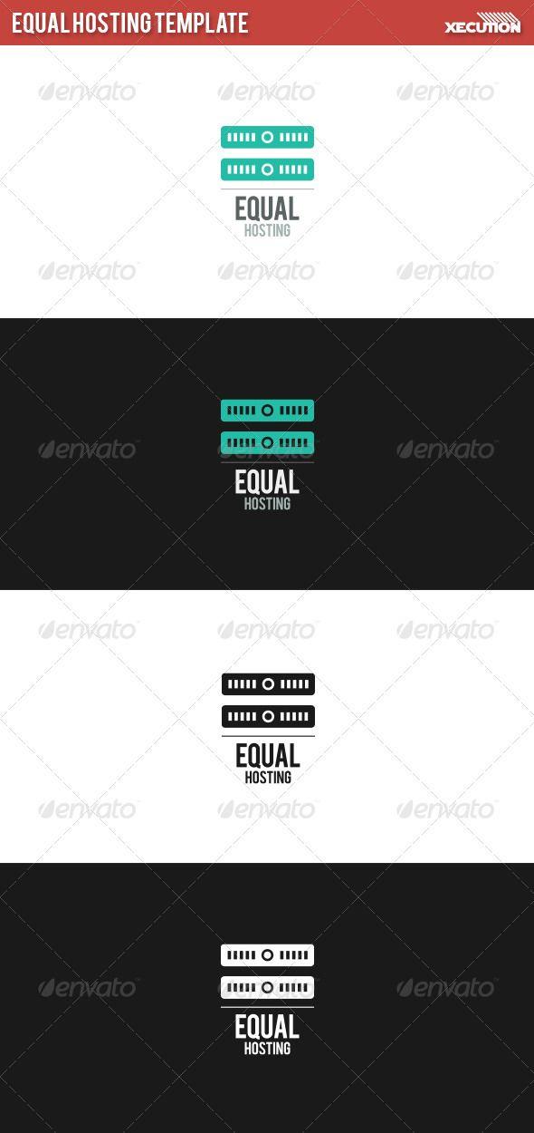 52 best Logo Templates images on Pinterest | Logo templates, Font ...
