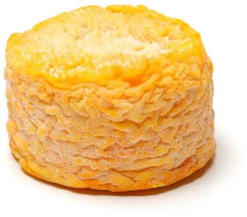 Fromage de Langres, Champagne-Ardennes, Châlons-en-Champagne, Ardennes