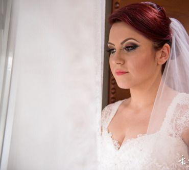 Fotografie de nunta by Andi Iliescu http://www.andiiliescu.com