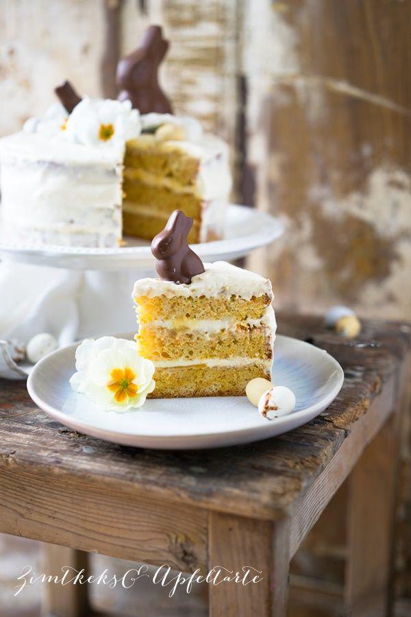 Rubli Eierlikor Torte Rezept Kuchendekoration Leckere Torten